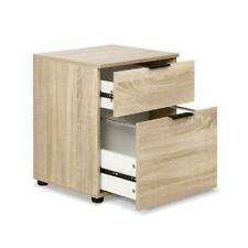 20 off Further With Pspr20 2 Drawer Filing Cabinet Office Shelves Storage Drawe