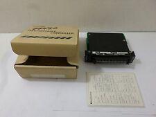 Used  Toshiba EX10*MAI32