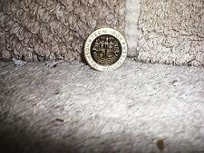 Vintage Candy Stripper Hospital Volunteer Pin