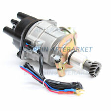 Distributor For Datsun B110 B210 B120 Pickup for Nissan A10 A12 A13 A14 A15