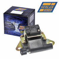 Herko Ignition Coil B277 For Mitsubishi Montero Sport 1997-1999