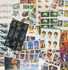 US Postage Lot: New Self Adhesive Stamps (300 x 37¢) - $111 FV