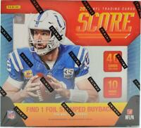 2019 Score Football Complete Your Set Pick 25 Cards From List