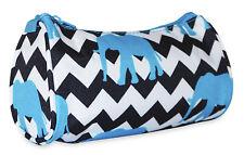 Wholesale Makeup Bags Cosmetic Lot Bulk Make Up Dozen 12 pieces Pouch Elephant