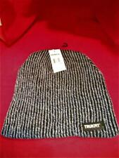 Just Found! New Licensed Trukfit PRO Slouch Beanie Hat S111