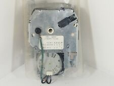 WESTINGHOUSE DISHWASHER TIMER PART# 154057703A
