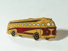 Trailways Bus Lines Pin  , (#05)(bs)