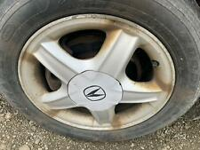 16 INCH OEM ALLOY Wheel ACURA CL 97