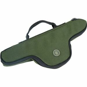 Wychwood Comforter T-Bar Scale Pouch