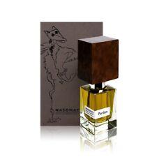 PARDON by Nasomatto - 20 ml (0.67 oz)  EXTRAIT DE PARFUM