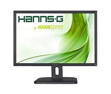 Hanns.g Dis 24 HannsG Hp246pjb IPS