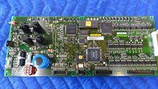 D801 CIRCUIT BOARD 06655521 FOR SIEMENS MAMMOMAT NOVATION DR MAMMO