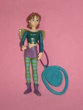 """5"""" FAIRY FIGURE FOR DISPLAY OR KEYCHAIN"""