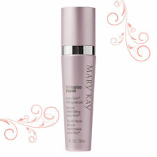 Mary Kay TimeWise Repair Volu-Firm lifting serum liftendes Serum 29 ml