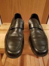 cb07eeba578 Salvatore Ferragamo Extra Wide (EE +) 7.5 Men s US Shoe Size Dress ...