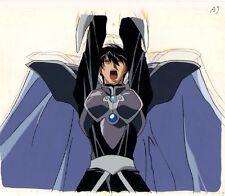 Anime Cel Rayearth #58