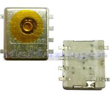 14.4MHz TOYOCOM TCO-987Q2 Quartz PLL Oscillator