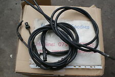 honda scv100 scv 100 lead cables brake speado cable