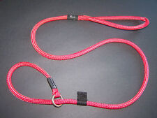 Zendi Dog / Puppy Training Slip Correction lead collar