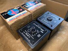 TANGO PP output transformer FW50-5 5K 50W for 2A3 300B kt88 el34 kt66