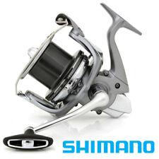 Shimano Ultegra 14000 XSD Spinning Reel Sea / Surf / Big Pit Carp Fishing