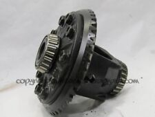 BMW 7 series E38 91-04 V12 M73 rear diff differential main ring gear cog wheel