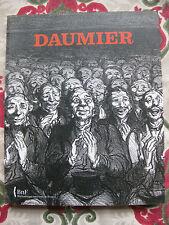 Honoré Daumier caricaturiste lithographe Bibliothèque nationale de France 2008