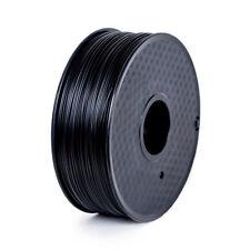 Paramount 3D PLA (Black) 1.75mm 1kg Filament