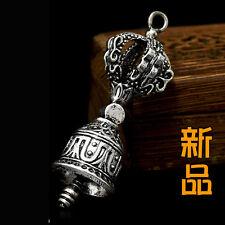 Buddha Tibet  Tibetan Dorje Phurpa Jue Vajrakila  Amulet Pendant Buy 2 Get 1