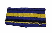 Adidas Damen Headband Stirnband Ohrenwärmer CROCHET HB Größe M NEU / C1-21