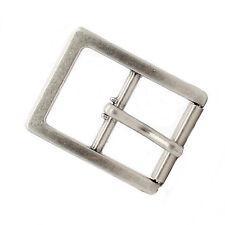 "5//8/"" 16mm wire single roller buckle nickel x 50"