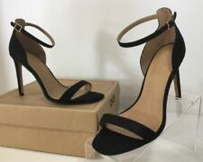 7c7ba383495 ASOS Heels for Women for sale