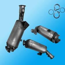 DPF Partikelfilter MERCEDES BENZ ML 300, ML 350 W164121, W164124, W164125, W1...