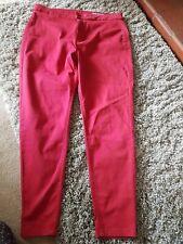 M & S  super skinny jeans Size 18
