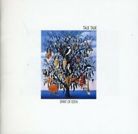 Talk Talk - Spirit Of Eden [CD]