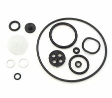 Genuine Honda Carburetor Gasket Set - 16010-077-305 16010-077-004 - 1969 CT90 K1