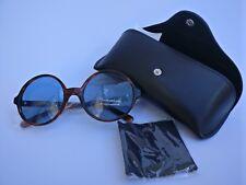 d1ef21e9ed Polo Ralph Lauren Unisex 140 mm - 150 mm Temple Glasses Frames