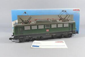 T 79842 Märklin Maxi E 140 54213