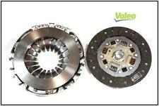 KIT Embrayage Valeo 2 pieces FORD KA Van (RB) 1.3 i 60 CH