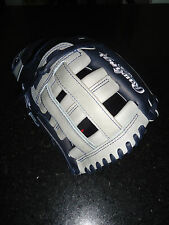 """RAWLINGS HEART OF THE HIDE PRO205W-6NG LIMITED EDITION GLOVE 11.75"""" RH $259.99"""