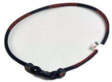 Arizona Diamondbacks Phiten 21 Inch Necklace Black Baseball MLB