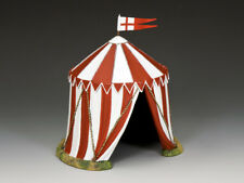 King and Country The English Tent MK142