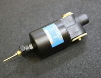 FESTO Kondensatablass WA-1-B Mat-Nr. 158497 4-16bar - unbenutzt