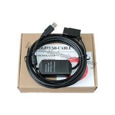 Cable de programación que llegan Para Siemens Logo Cable De Datos Usb