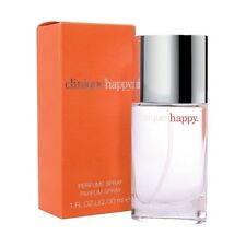 CLINIQUE HAPPY 30ML PERFUME SPRAY BRAND NEW & BOXED *