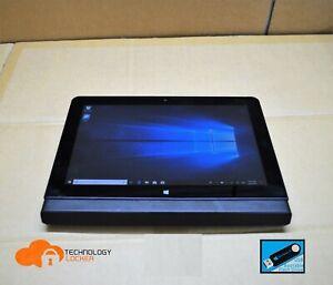 Lenovo ThinkPad ESK-316A Tablet 10 Intel Atom Z3795 @1.60GHz 4GB RAM 128GB EMMC