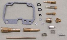 2005 SUZUKI DRZ125 Carburetor Repair Kit Carb Rebuild 03-09 DRZ 125 125L ORP33