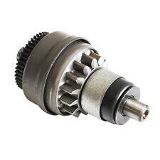 RINVIO MOTORINO AVV. (Starter Motor Gear) APRILIA RS 50 (91-92) - COD.AP8201451