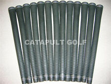 New 13 PCS Ladies Black Grey Womens Golf Grips Lady Clubs Girl Irons Woods 423