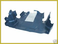 UNDER ENGINE COVER FOR VAUXHALL OPEL VECTRA B 95-02